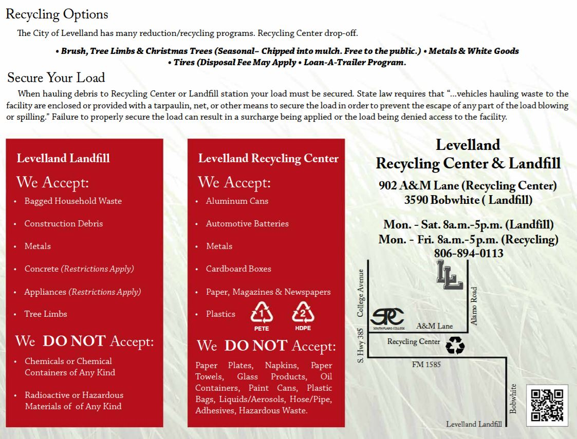 recycle-center-levelland.jpg