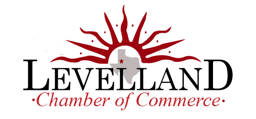 Levelland Chamber of Commerce Logo