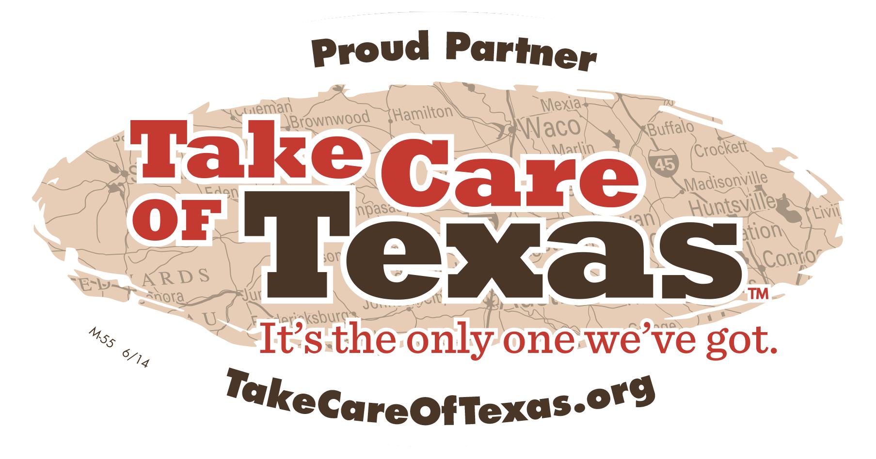 Take Care of TX seal