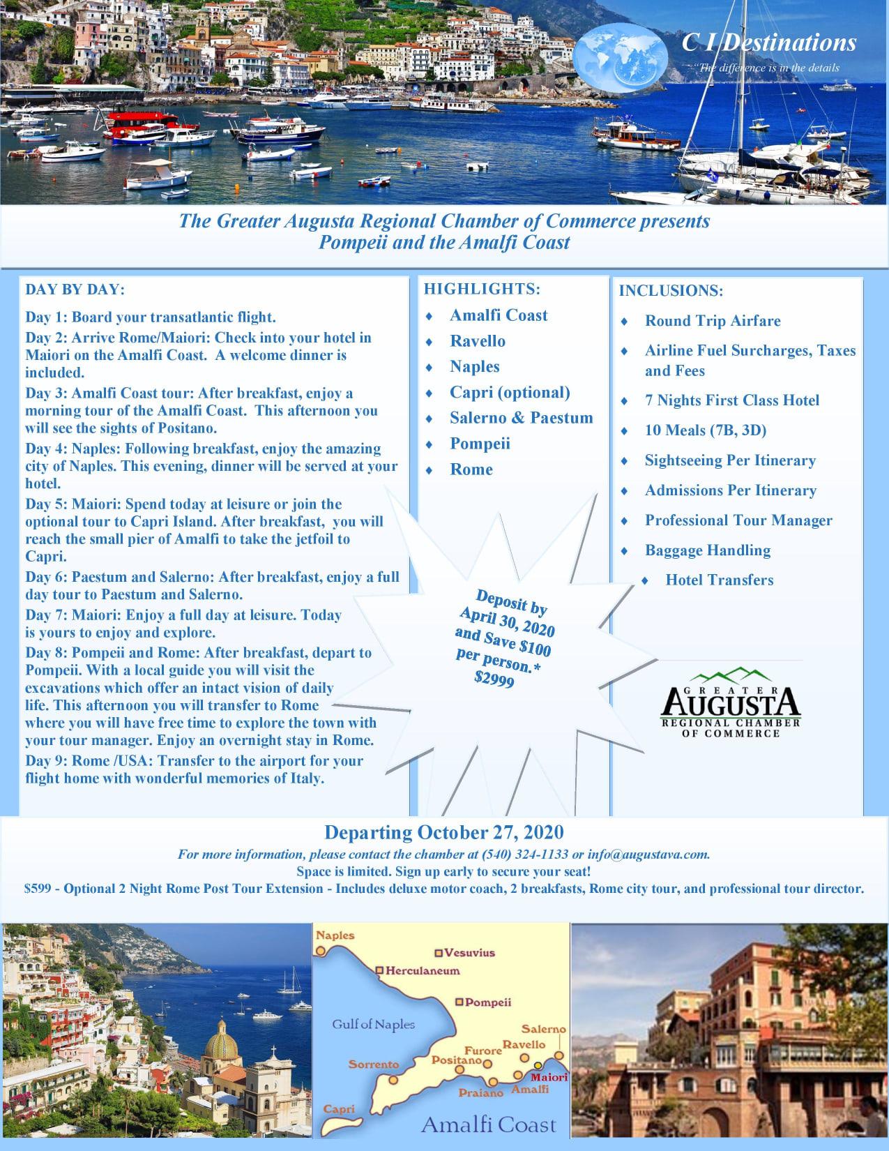Augusta-Amalfi-1page-page-001-w1275.jpg