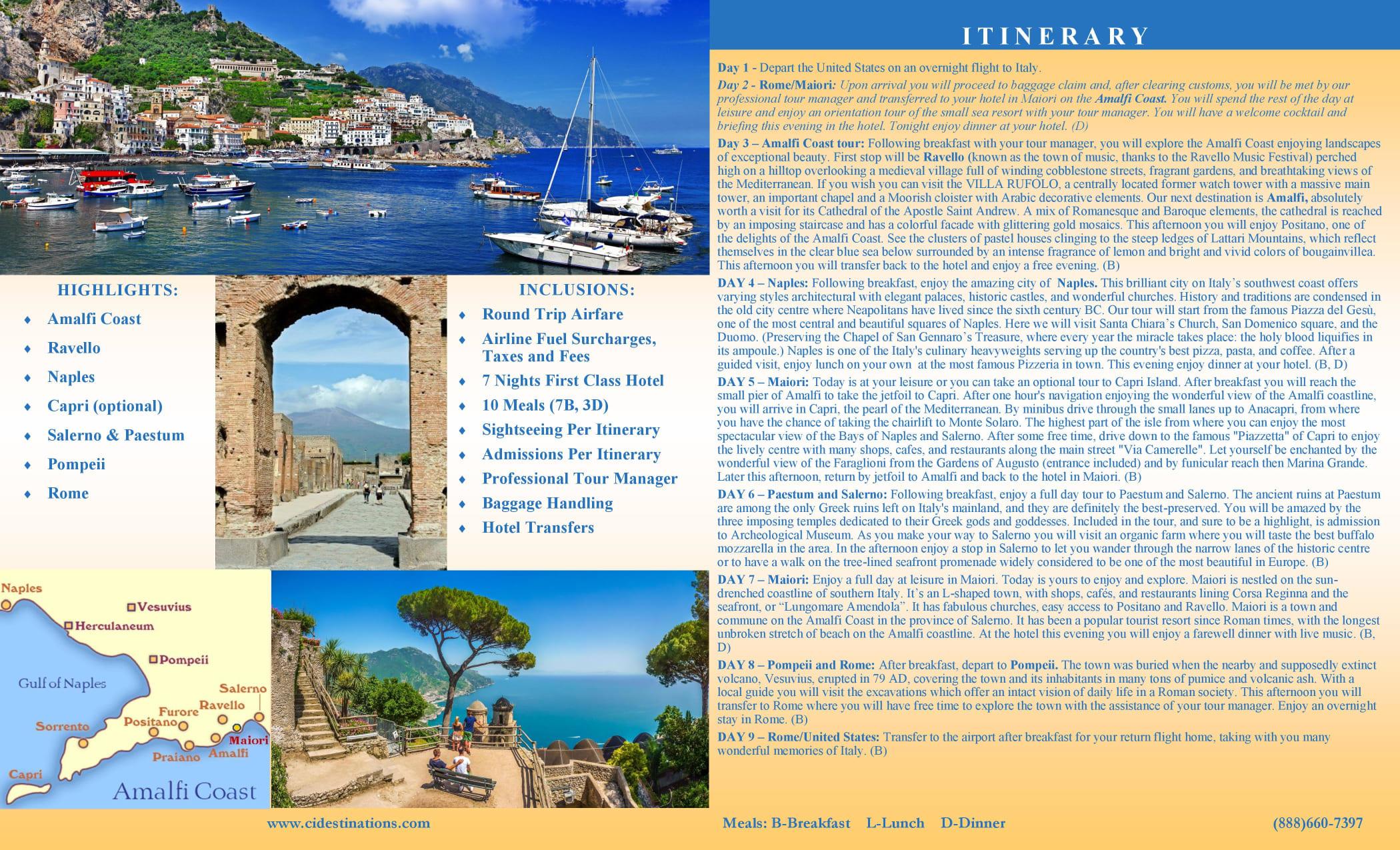 Augusta-Amalfi-Itinerary-w2100.jpg