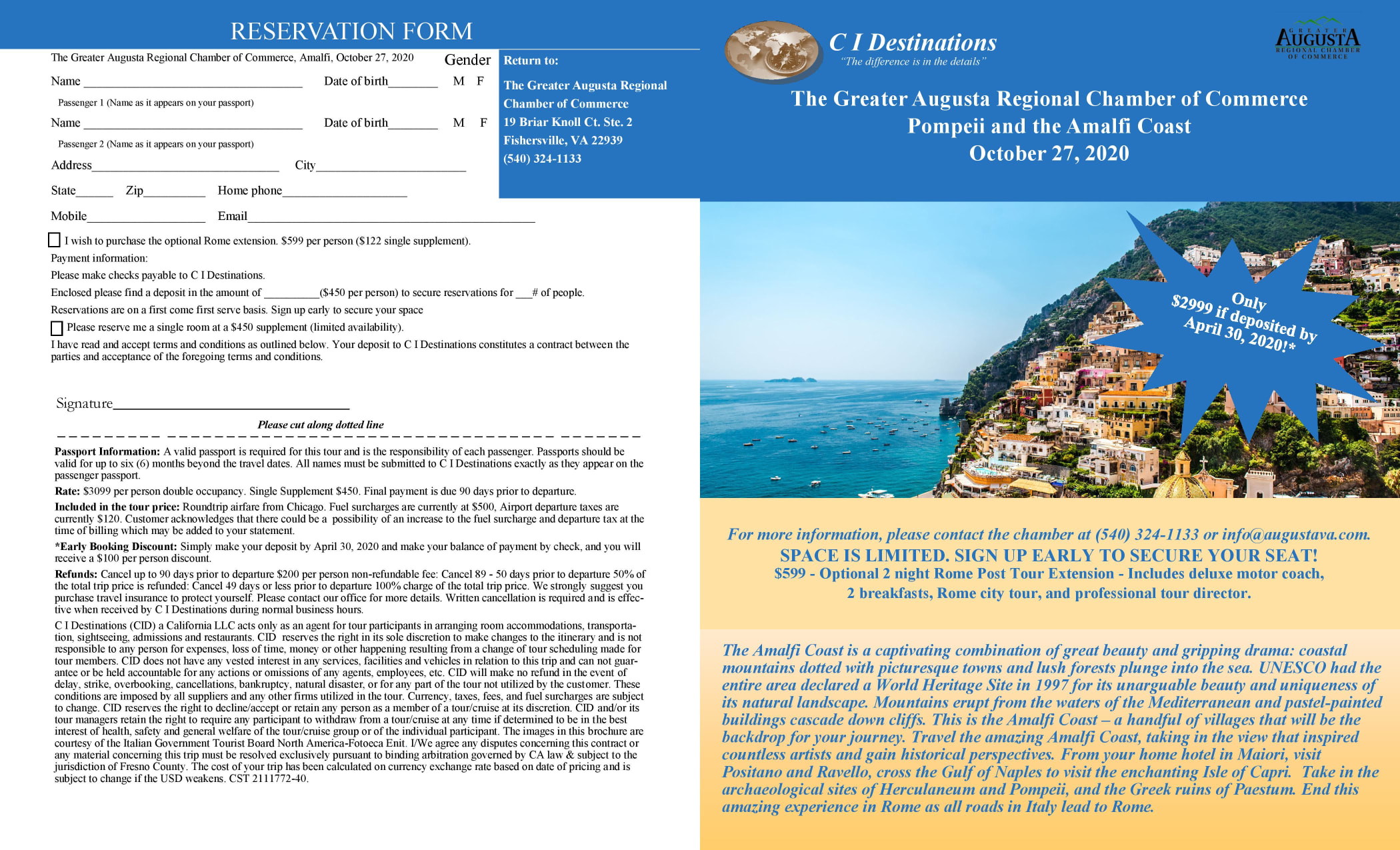 Augusta-Amalfi-Reservation-Form-w2100.jpg