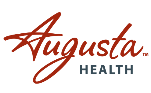 Augusta-Health-800-cropped.png