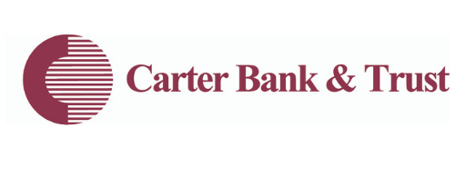 Carter-Bank-and-Trust-Logo-small.jpg