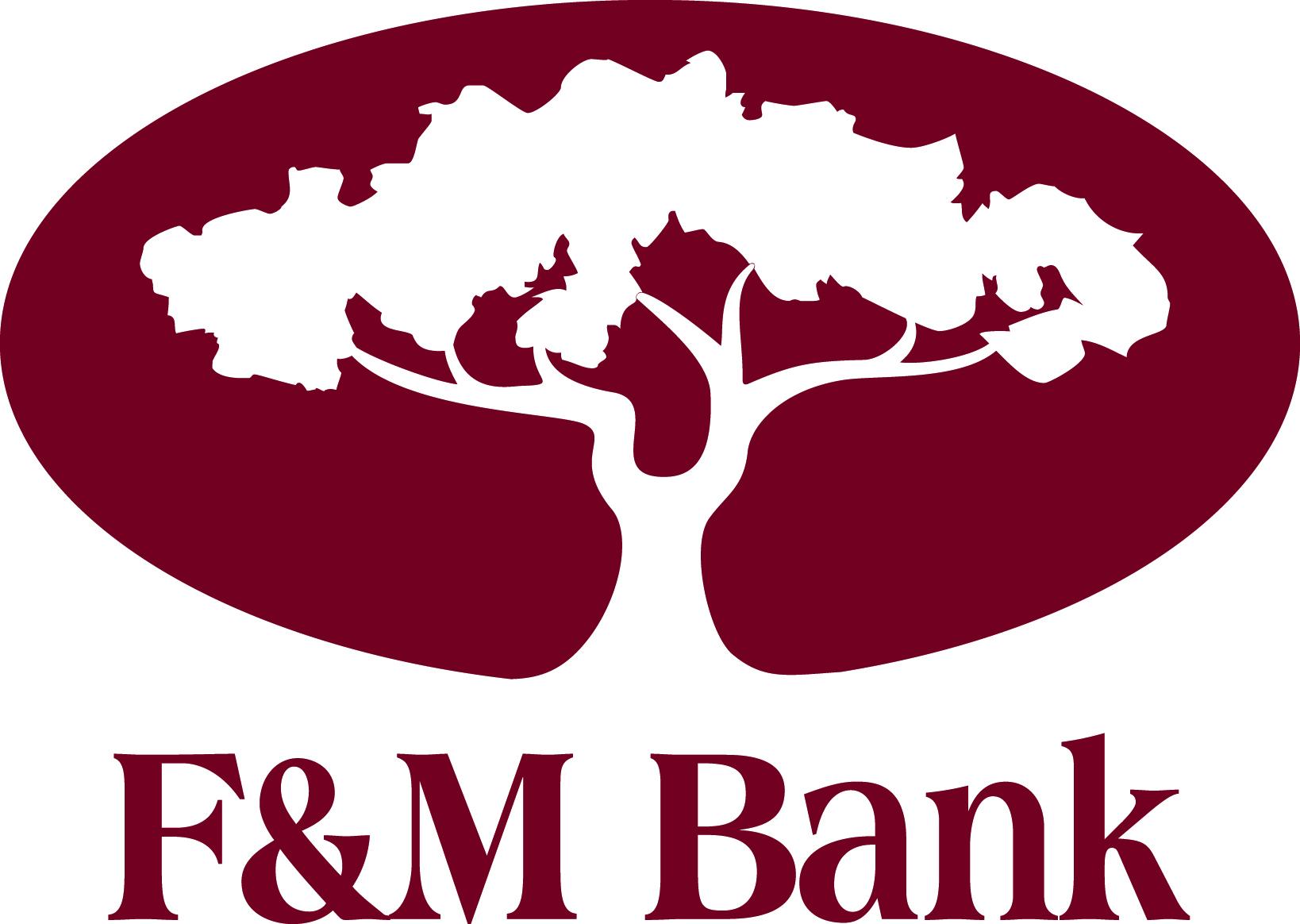 FandMbank_logo-2014.jpg