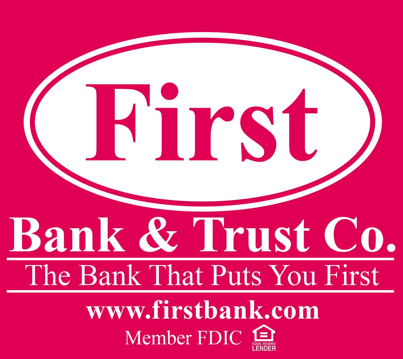 First-Bank-Trust.jpg