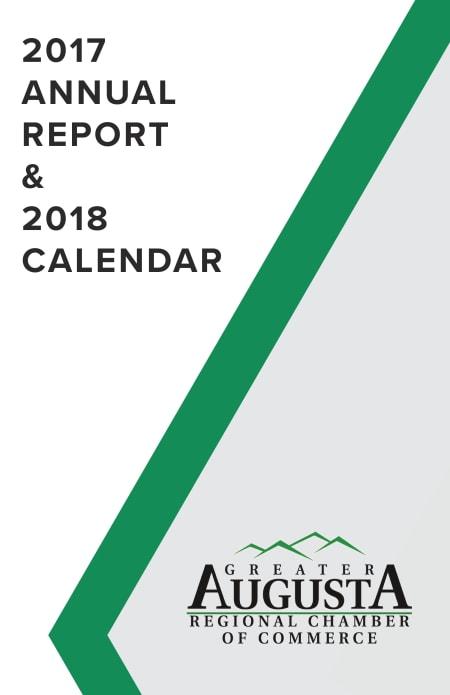 GARCC Calendar