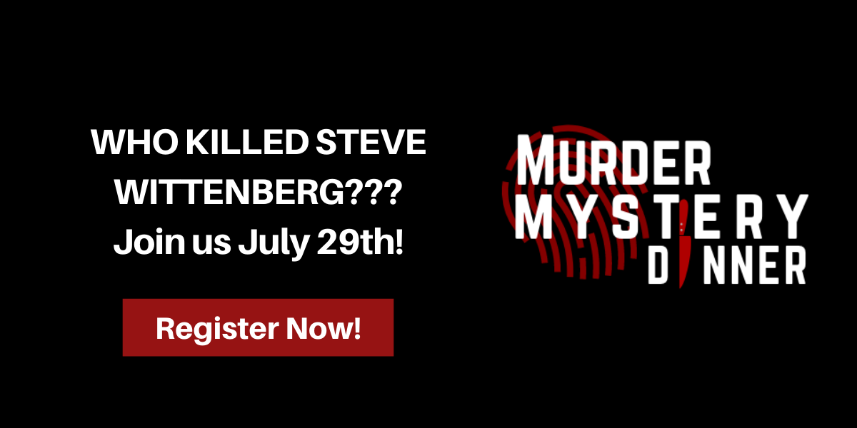 July-Sliders---website.png