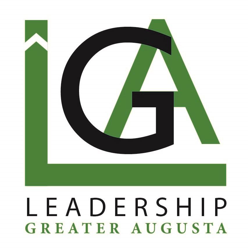 LGA-Logo-cropped.jpg