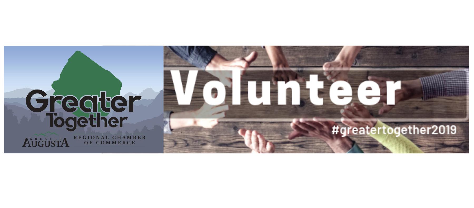 Campaign-Volunteer.png