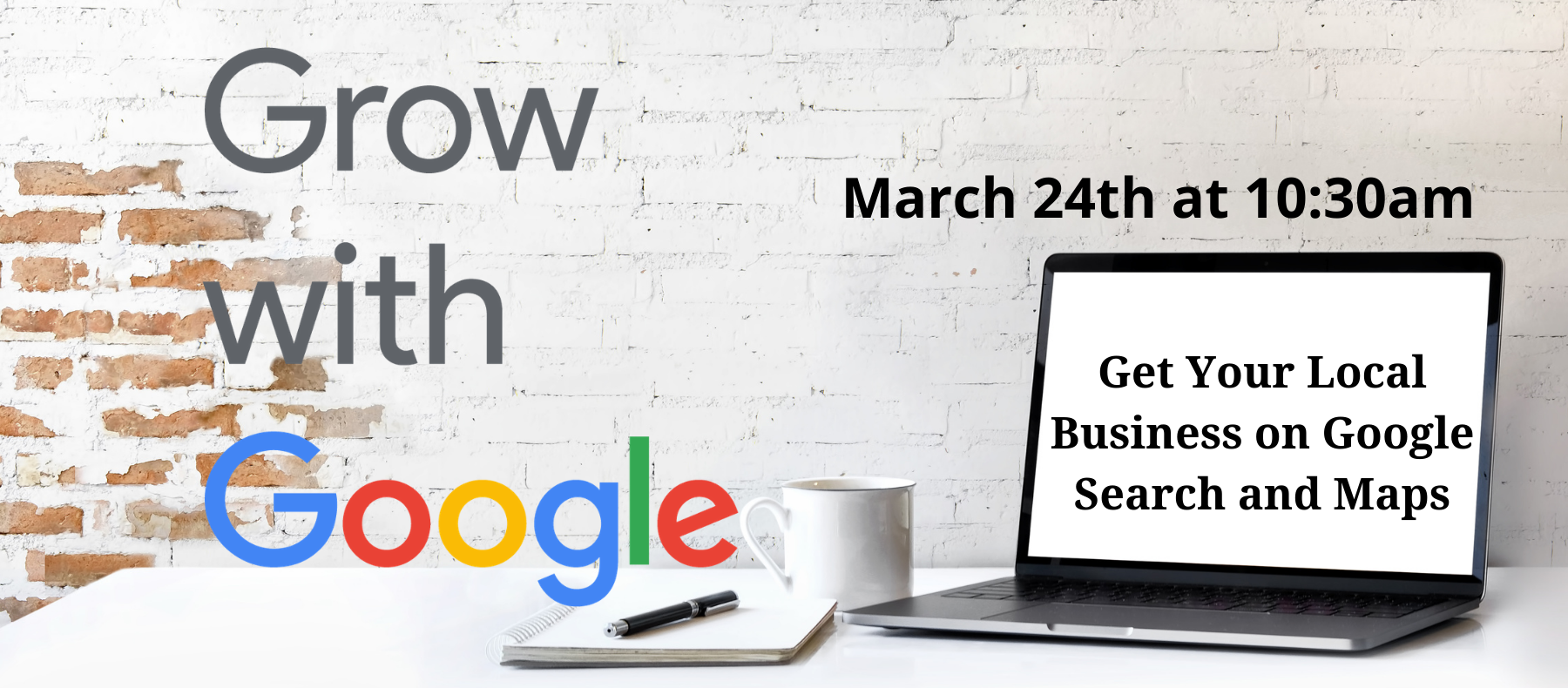 Google-March-Event.png