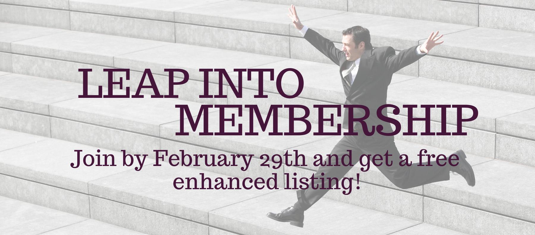 Leap-into-membership.png