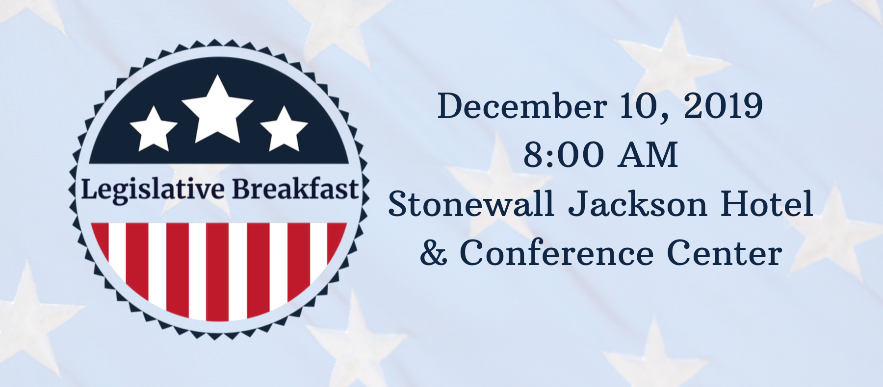 Legislative-Breakfast-2019.png