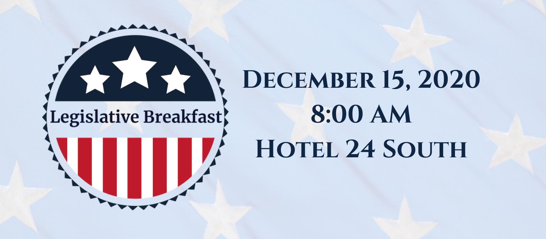 Legislative-Breakfast-2020.png