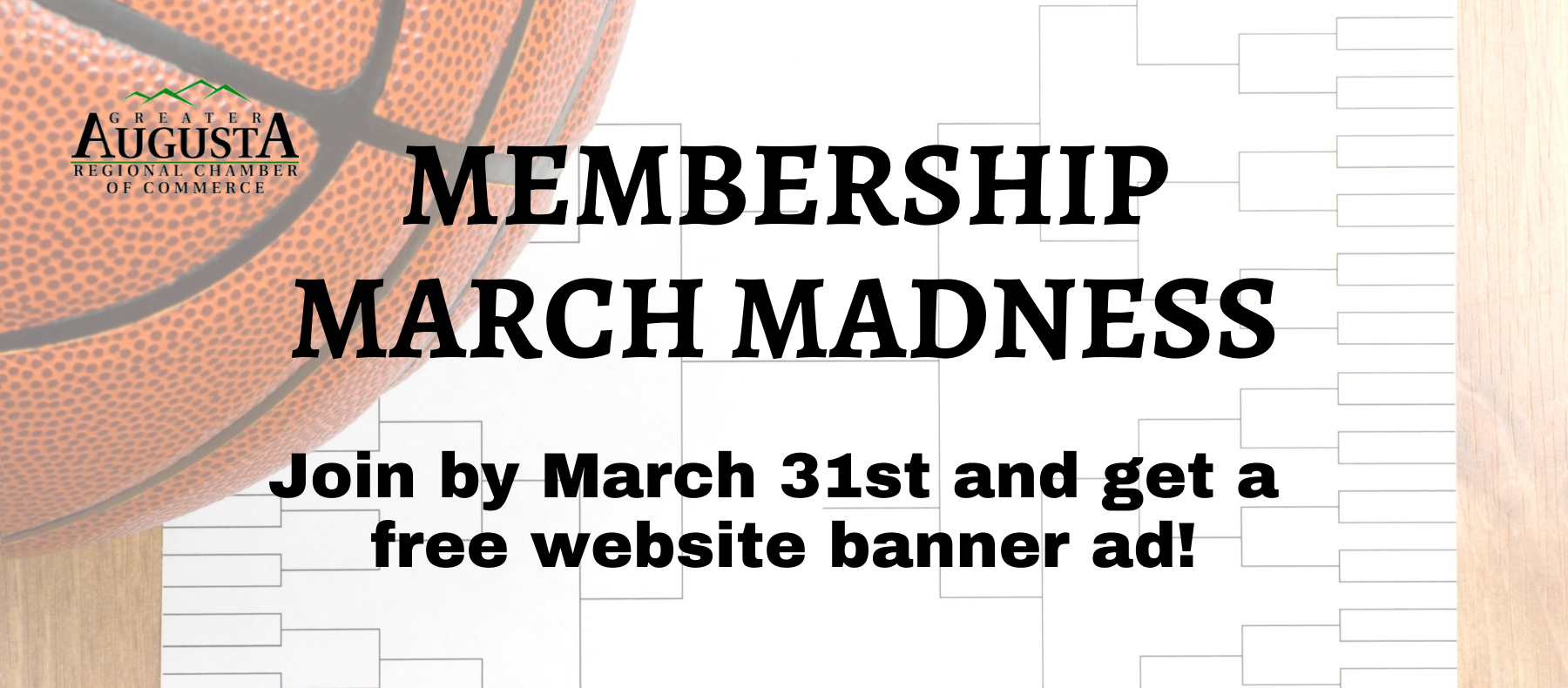 March-Madness-Website-Sliders.png