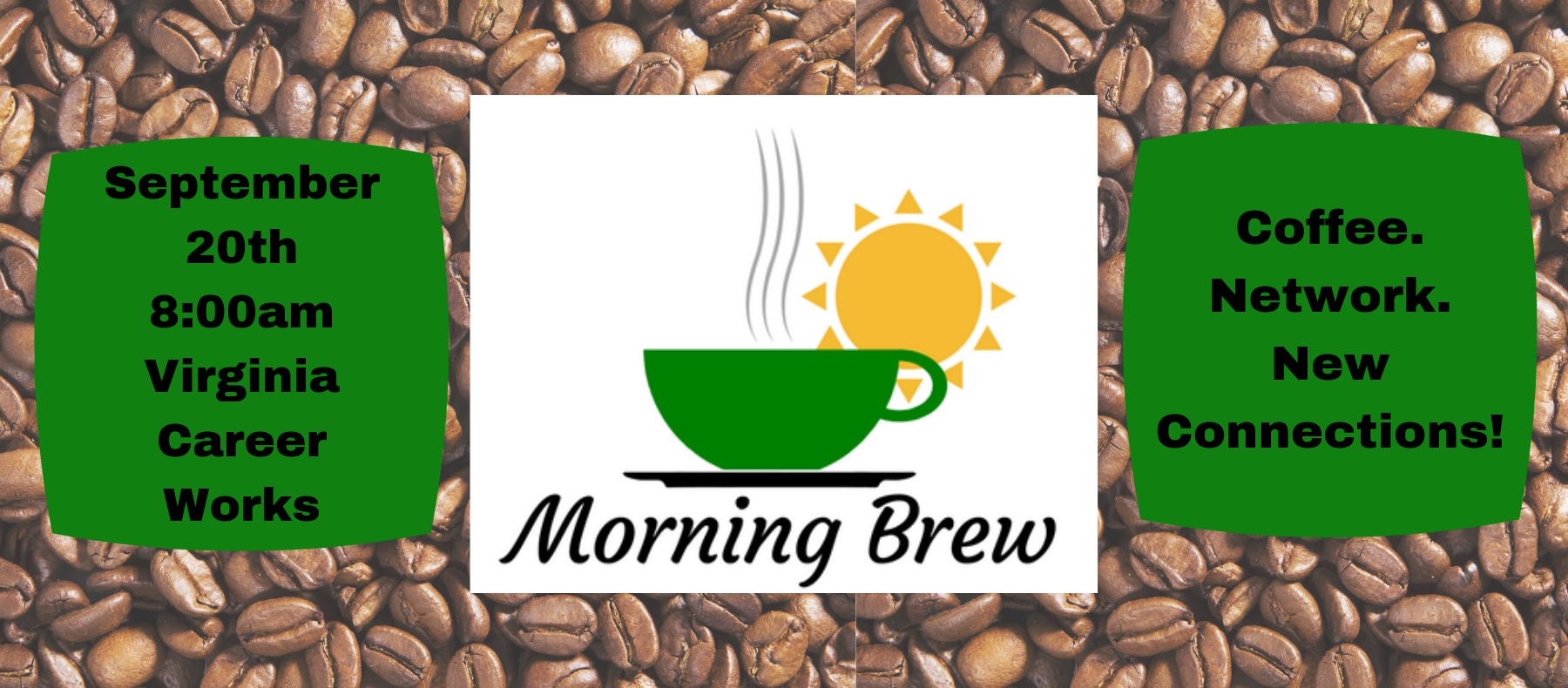 Morning-Brew-9.20.2019.png