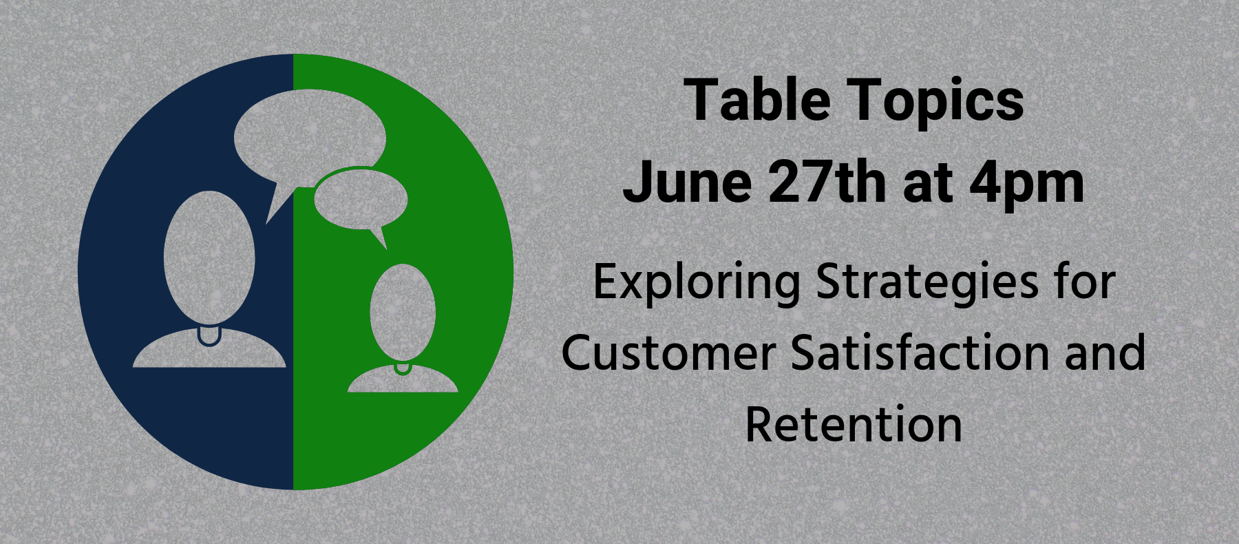 Table-Topics-5.29.2019.png