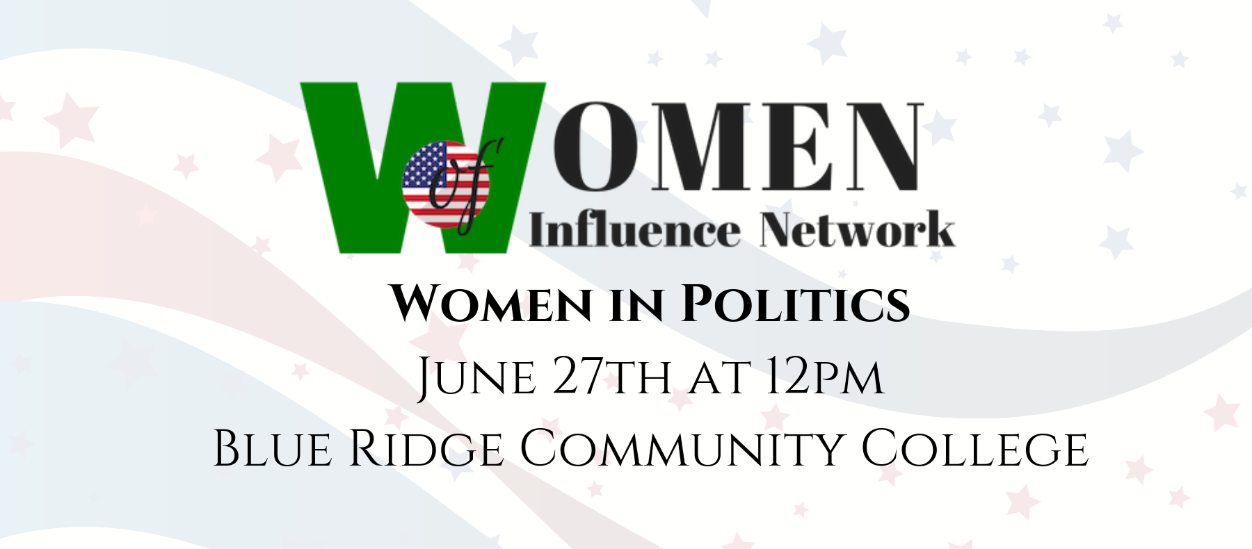WIN-Women-in-Politics-New-Location.png