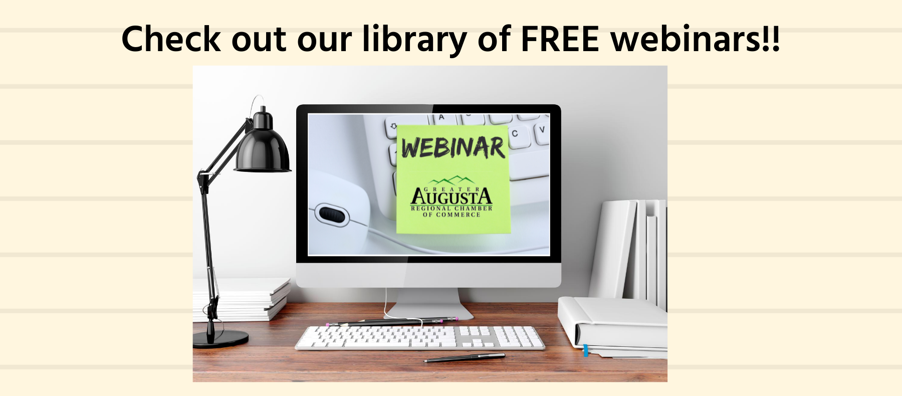 Webinar-Library.png