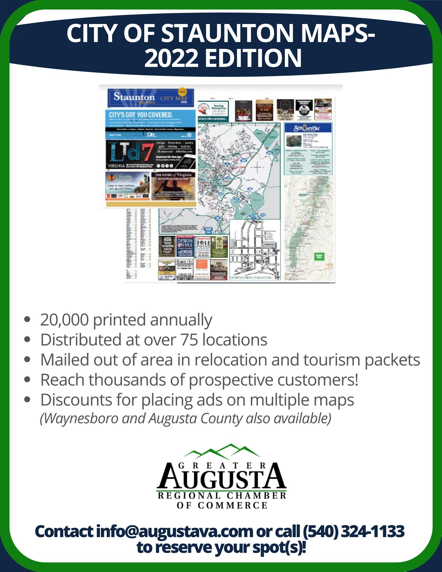 Staunton-Maps.png