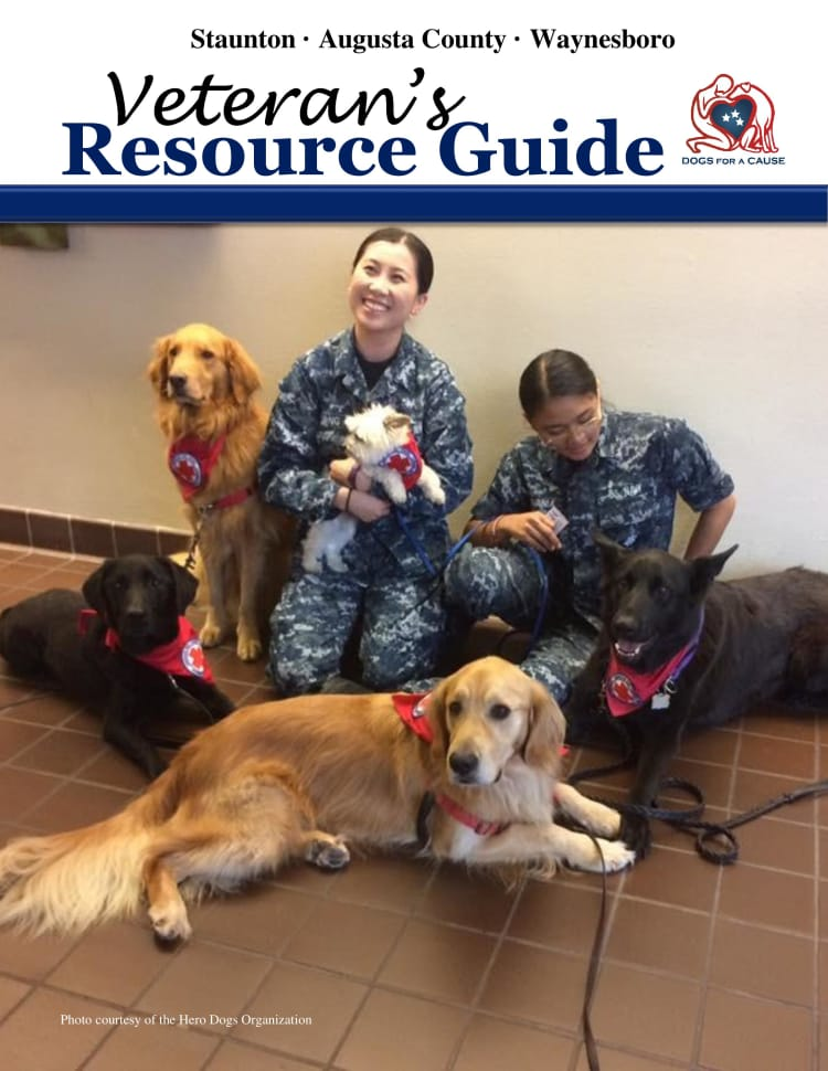 Veterans-Resource-Guide-full-page-color-LGA-page-001-w750.jpg