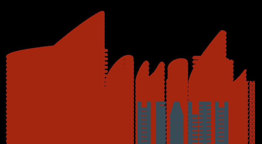 Augusta-Health-Logo-transparent.png