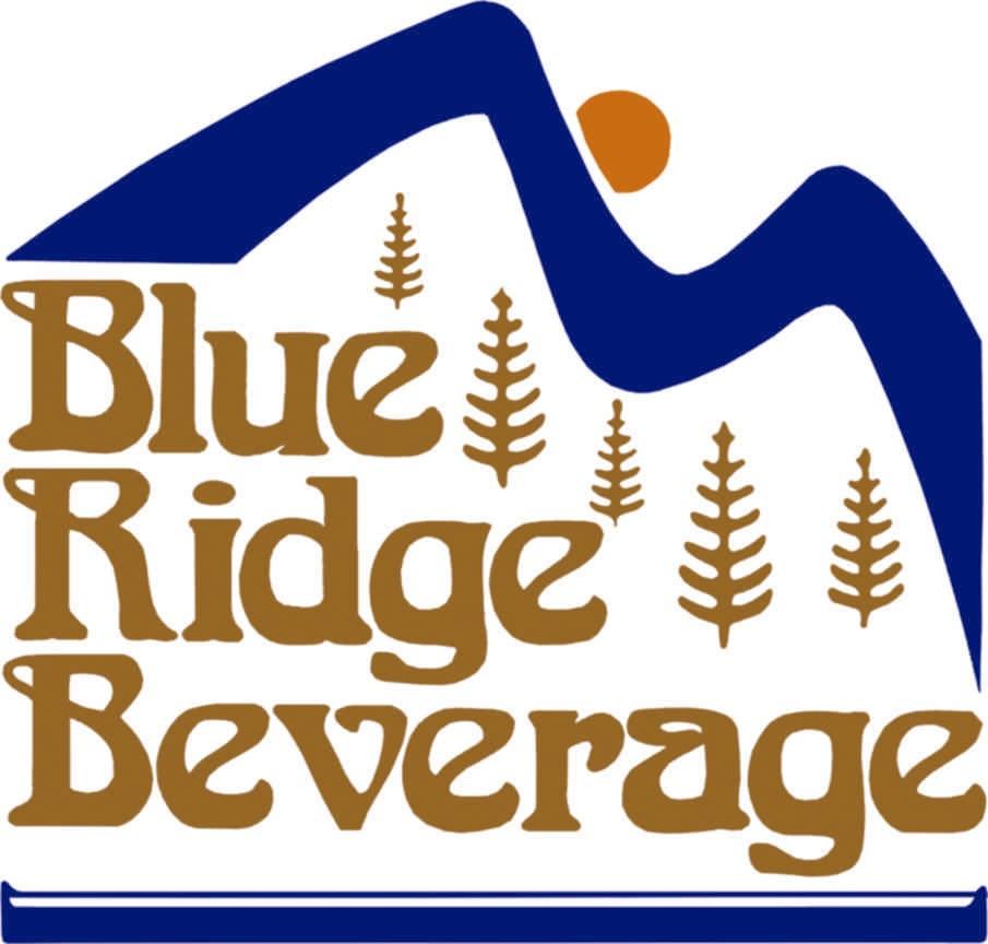 Blue-Ridge-Beverage-New-Logo.jpg