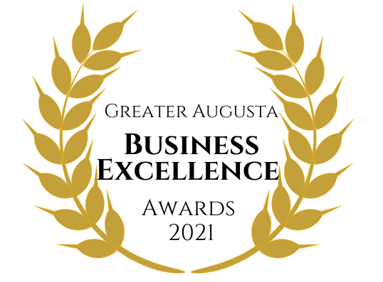 2019-Business-Excellence-Awards-Logo-SMALL_white_bkgrd.png