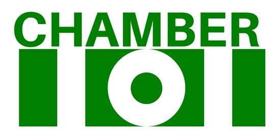 Chamber-101-Logo.png