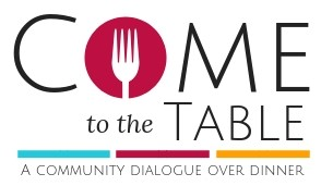 Come-to-the-Table-logo-with-tagline.jpg