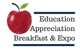 Education-Appreciation-Logo.png