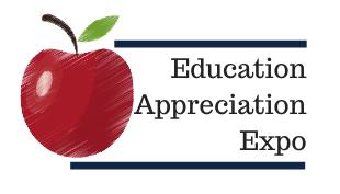Education-Appreciation-Logo.png