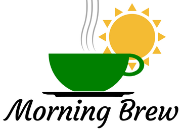 Morning-Brew-Logo.png