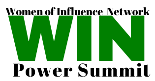 WIN-Summit-Logo-Tight.png
