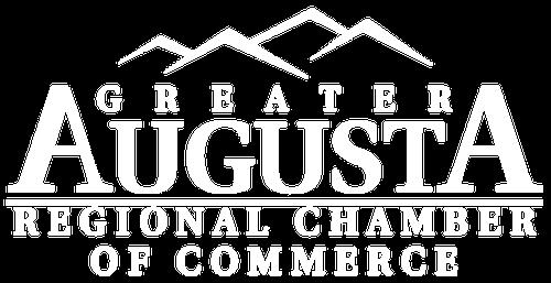Augusta Regional Chamber Logo
