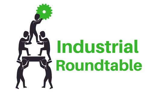Industrial-Roundtable-Logo-1.png