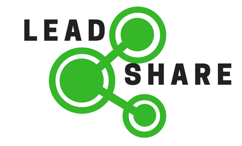 LEADSHARE-use-this.png