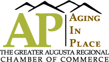 aging-in-place-logo.png