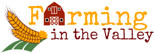 Farming-in-the-Valley-Logo-2019.png