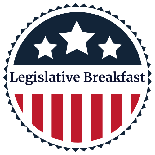 Legislative-Breakfast-Logo-2018.png