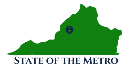State-of-the-Metro-Logo-2019-Transparent.png