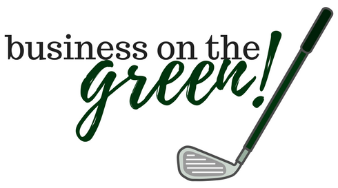 business-on-the-green-logo.png