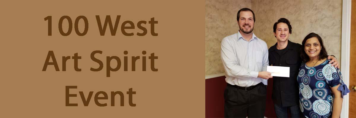 100-West-banner.jpg