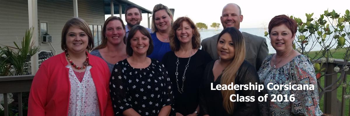 2016_Leadership_Class.jpg