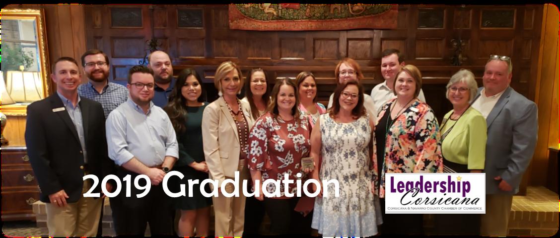 2018-2019-Graduating-Class(2).png