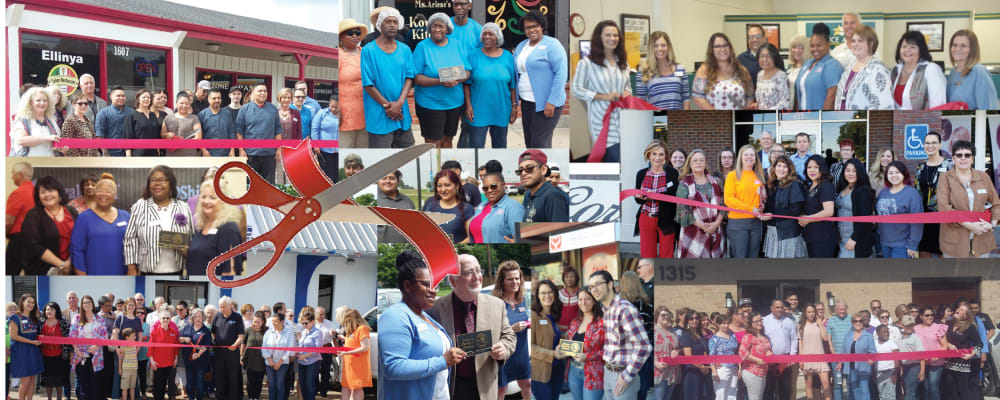 2019-Ribbon-cutting-photo-slide-w1000.jpg
