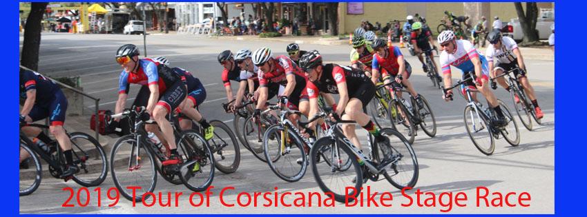 Bike-Race(1).jpg