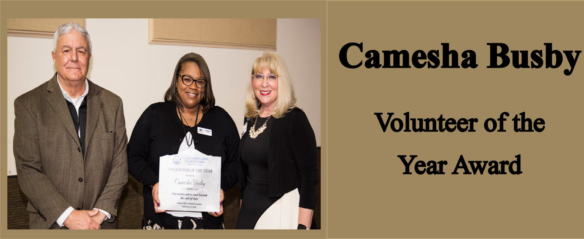 C.Busby---Volunteer-of-the-Year-w1920.jpg