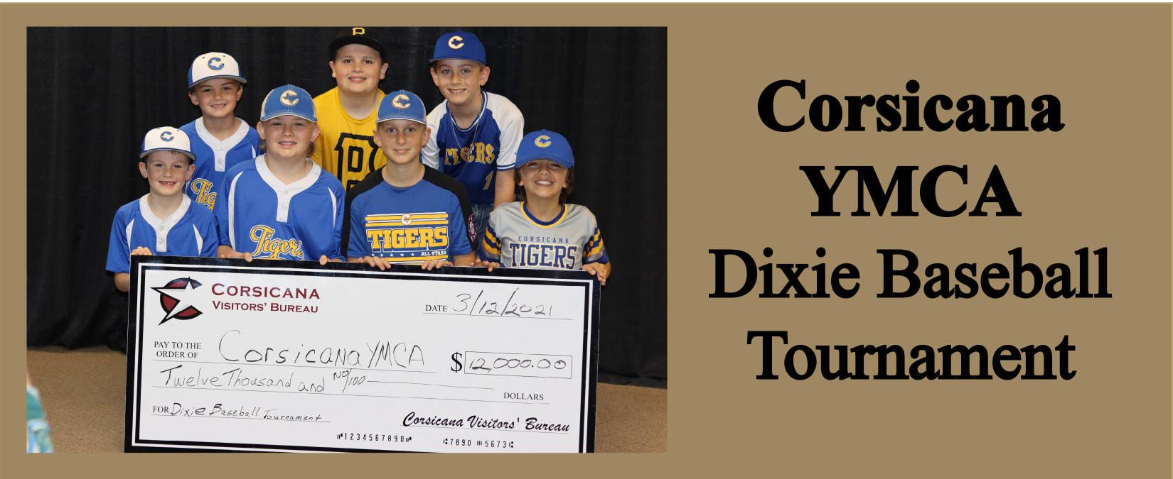 Dixie-Baseball-(1)-w1650.jpg