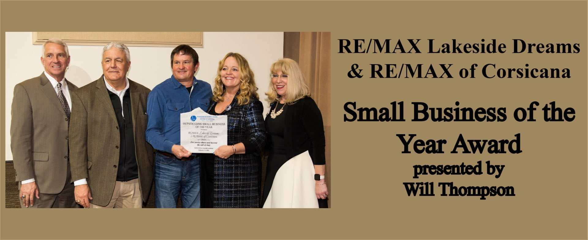 Remax---Small-Business-Award(1)-w1920.jpg